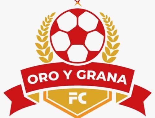 """Club """"Oro Y Grana"""" Participará en la Segunda Categoría del Fútbol Provincial"""